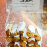 subiachini
